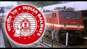 भारतीय रेल ने नेशनल रेल प्लान प्रारूप प्रस्तुत किया