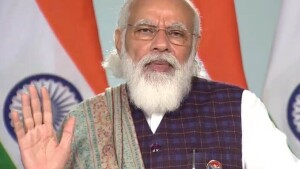 प्रधानमंत्री उत्तर प्रदेश में आगरा मेट्रो परियोजना के निर्माण कार्य का आज शुभारंभ किया
