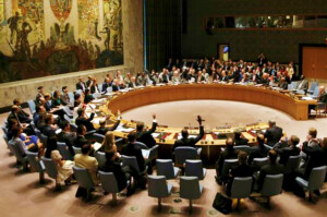 संयुक्त राष्ट्र सुरक्षा परिषद (UNSC) में 3 समितियों की अध्यक्षता करेगा भारत