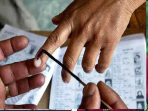 जम्मू कश्मीर में जिला विकास परिषद प्रमुखों के चुनाव फरवरी में