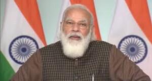 प्रधानमंत्री- पी.एम. आवास योजना के तहत उत्तर प्रदेश के 6 लाख से अधिक लाभार्थियों को वित्तीय सहायता जारी करेंगे