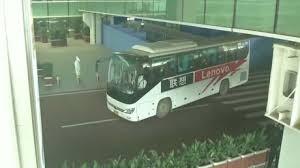 कोरोना वायरस की उत्पत्ति का पता लगाने चीन पहुंची WHO की टीम
