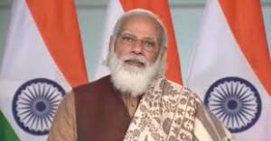 प्रधानमंत्री आज शाम प्रारंभ – स्टार्टअप इंडिया अंतरराष्ट्रीय सम्मेलन को संबोधित करेंगे