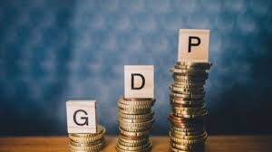 अगले वित्त वर्ष में भारत के सकल घरेलू उत्पाद की वृद्धि दर 11 प्रतिशत रहने का अनुमान