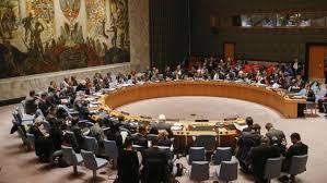 भारत ने संयुक्त राष्ट्र सुरक्षा परिषद में अफ्रीकी देशों का पर्याप्त प्रतिनिधित्व न होने के मुद्दे पर विचार करने को कहा है