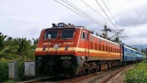 रेलवे ने स्पष्ट किया कि यात्री किराया बढाने का कोई प्रस्ताव नहीं है