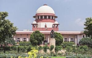 उच्चतम न्यायालय ने आधार पर पुनर्विचार याचिकाए खारिज की; आधार अधिनियम की संवैधानिक वैधता बरकरार रखी