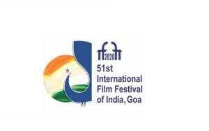51वां अंतरराष्ट्रीय फिल्म समारोह आज से गोवा में शुरू