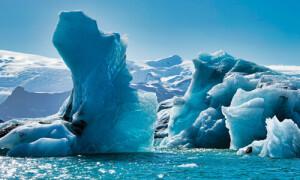 ग्लोबल वार्मिग का बढ़ता खतरा