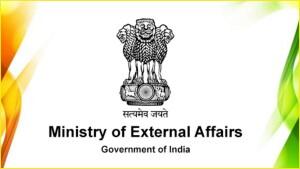 अमरीकी विदेश विभाग ने कृषि सुधारों की दिशा में भारत के उपायों को स्वीकार किया: विदेश मंत्रालय
