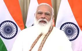 आम बजट से व्यक्तिगत उद्योग, निवेश और बुनियादी ढांचा क्षेत्र में बहुत सकारात्मक बदलाव होंगे: प्रधानमंत्री मोदी