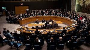 संयुक्त राष्ट्र सुरक्षा परिषद की म्यामां में सैन्य तख्तापलट के बाद की स्थिति पर विचार करने के लिए आज बैठक होगी