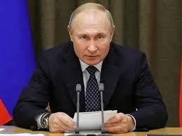 रूस के राष्ट्रपति ने कहा: विश्व में रूस ही एकमात्र देश है, जो कोविड वैक्सीन की तकनीक हस्तांतरित करने और विदेशों में इसके उत्पादन को बढाने के लिए तैयार है
