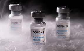 नागपुर में आज 12 से 18 वर्ष के बच्चों के लिए कोविड वैक्सीन का ट्रायल शुरू हुआ