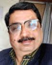 Deepak Kumar Rath