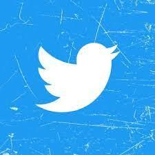 ट्विटर ने भारत के उपराष्ट्रपति एम.वेंकैया नायडू के निजी ट्विटर हैंडल पर ब्लू टिक रिस्टोर किया।